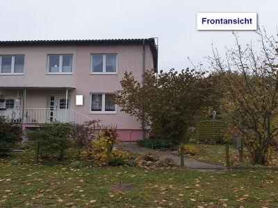 Wöbbelin Häuser, Wöbbelin Haus kaufen