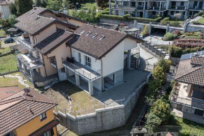Baveno Häuser, Baveno Haus kaufen