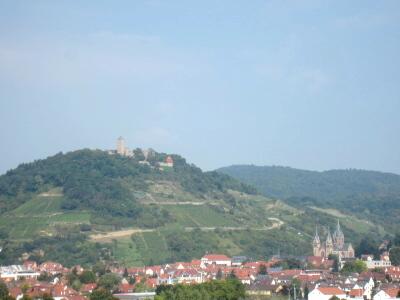 Heppenheim Renditeobjekte, Mehrfamilienhäuser, Geschäftshäuser, Kapitalanlage