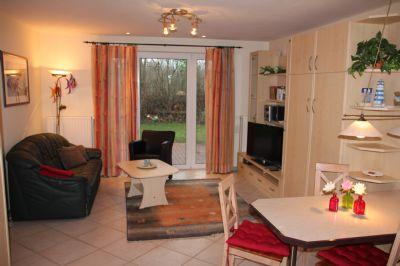 Boltenhagen Wohnungen, Boltenhagen Wohnung kaufen