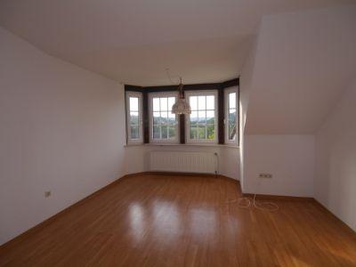 Wohnzimmer 2. WE