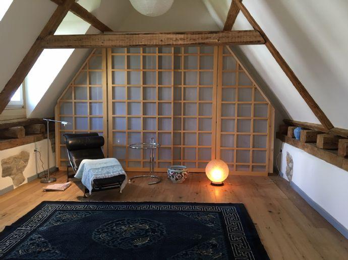 Maisonette in Top Lage mit Superausstatung / Luxurious Duplex