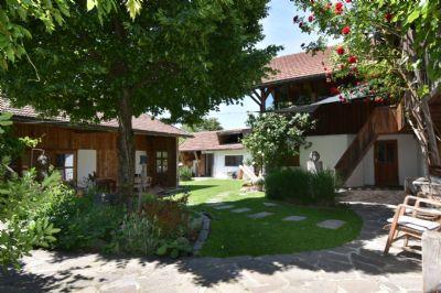 Geisenhausen Häuser, Geisenhausen Haus kaufen
