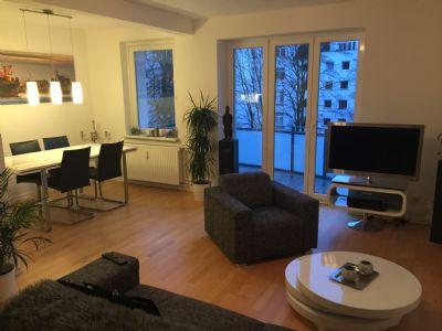 4 Zimmer Wohnung Hamburg Fuhlsbüttel 4 Zimmer Wohnungen Mieten Kaufen