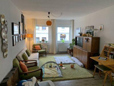 Bremen Häuser, Bremen Haus mieten