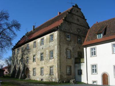 Ravenstein Häuser, Ravenstein Haus kaufen