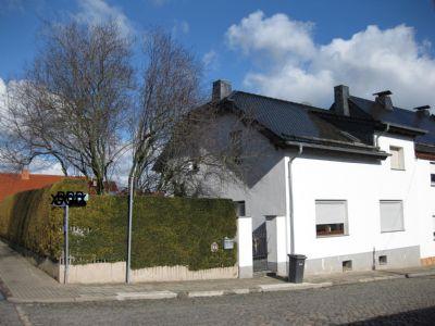 Oldisleben Häuser, Oldisleben Haus mieten