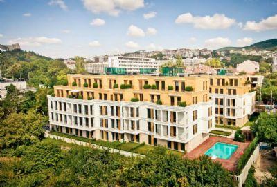 Varna Wohnungen, Varna Wohnung kaufen
