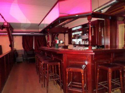 live musik shisha bar hier k nnen sie alle ihre ideen verwirklichen gastronomie. Black Bedroom Furniture Sets. Home Design Ideas