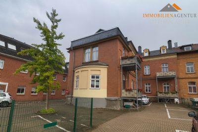 Bad Blankenburg Wohnungen, Bad Blankenburg Wohnung kaufen