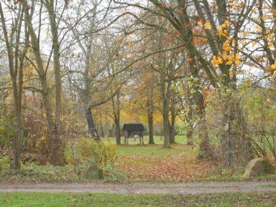 Rakower Park