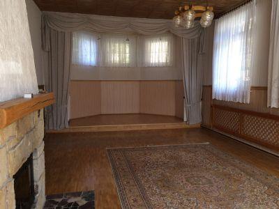 Wohnzimmer EG Bild2