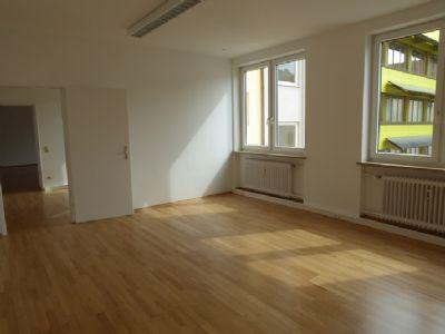 Raum Hofseite, Bild 2