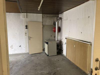 Gewerbefl che renovierungsbed rftig zu vermieten wohnung bremen 2nzgw45 for Wohnung mieten bremen privat