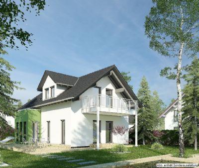 platz f r die ganze familie bauen sie ihr traumhaus in waltershausen einfamilienhaus. Black Bedroom Furniture Sets. Home Design Ideas