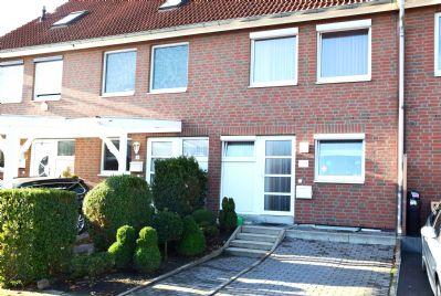 Ronnenberg Häuser, Ronnenberg Haus kaufen