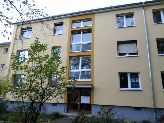 Wohnung Kaufen Bremen Eigentumswohnung Bremen Wohnpool De