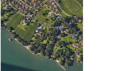 Wasserburg Grundstücke, Wasserburg Grundstück kaufen