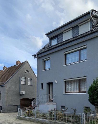 Reihenendhaus - Wohn- und Nutzungsfläche 164m2, OHNE Makler !