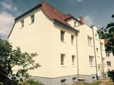 Sagard Häuser, Sagard Haus kaufen