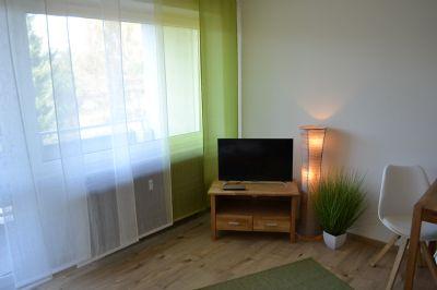 Eschenbach i.d.OPf. Wohnungen, Eschenbach i.d.OPf. Wohnung mieten