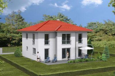 Meinheim Häuser, Meinheim Haus kaufen