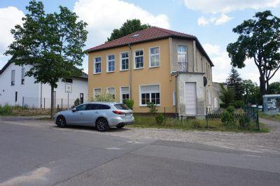 Altlandsberg Wohnungen, Altlandsberg Wohnung mieten