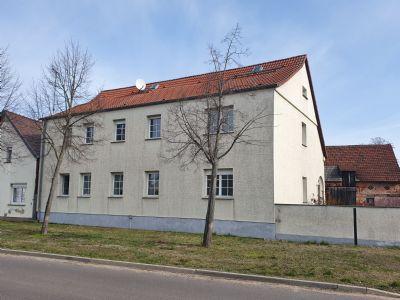 Falkenberg Häuser, Falkenberg Haus kaufen