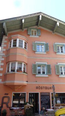 Hopfgarten Wohnungen, Hopfgarten Wohnung mieten