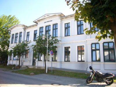Haus Ostpreußen - Wohnung Silvia