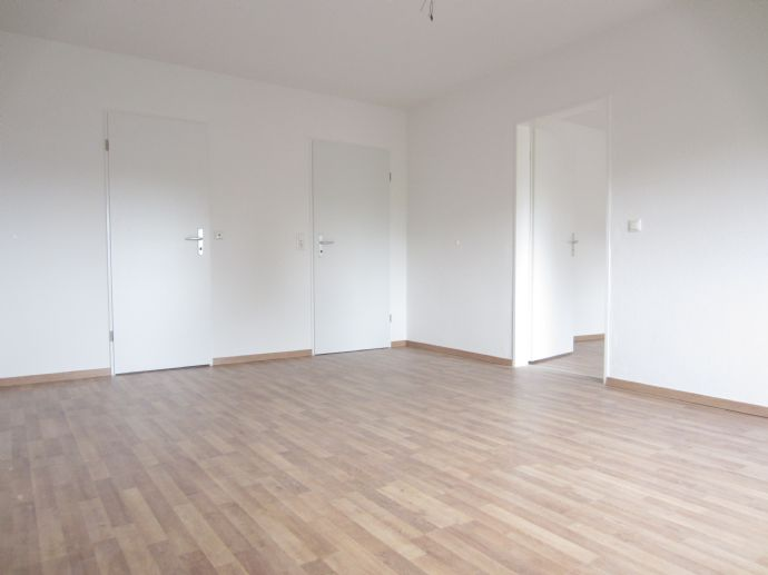Offene Besichtigung am 15.01.2021 für Renovierte 2-Zimmer-Wohnung für Paare/Singles in Innenstadtn