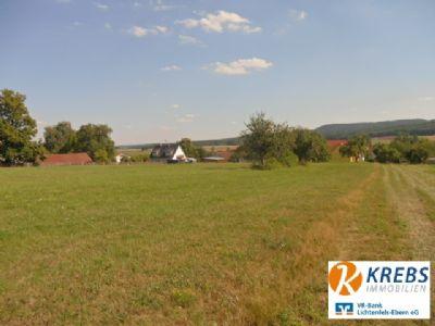 Bundorf Grundstücke, Bundorf Grundstück kaufen