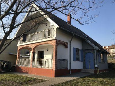 Vonjarcvashegy Häuser, Vonjarcvashegy Haus kaufen