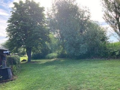 Stendal Grundstücke, Stendal Grundstück kaufen