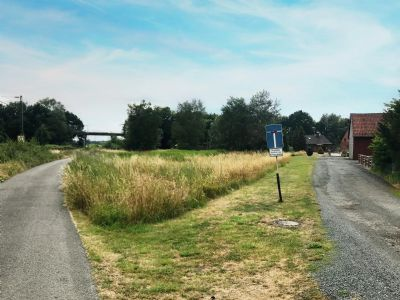 Drentwede Grundstücke, Drentwede Grundstück kaufen