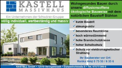 Kressbronn Häuser, Kressbronn Haus kaufen