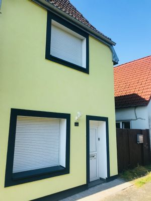 Bremerhaven Häuser, Bremerhaven Haus mieten