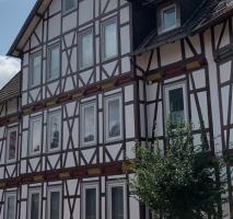 Wolfenbüttel Renditeobjekte, Mehrfamilienhäuser, Geschäftshäuser, Kapitalanlage