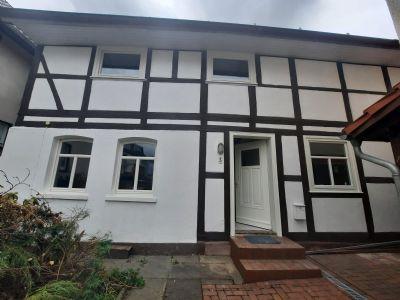Wulften am Harz Häuser, Wulften am Harz Haus mieten
