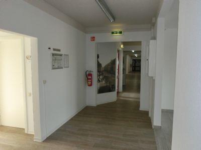 Eingangsberecih