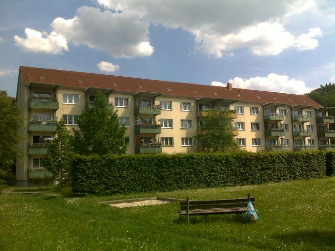 Wohnung mieten berga jetzt mietwohnungen finden for Mietwohnungen mieten