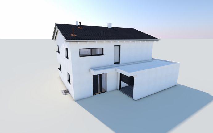 Neubaugebiet in Westendorf! Wir bauen für Sie!