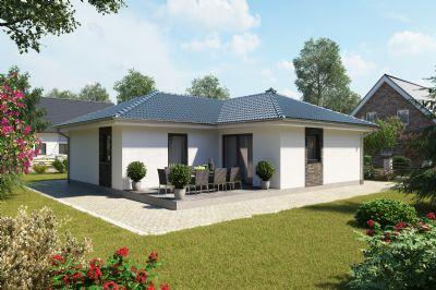 Ostramondra Häuser, Ostramondra Haus kaufen