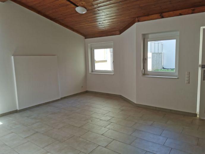 Exklusive 2-Zimmer Wohnung