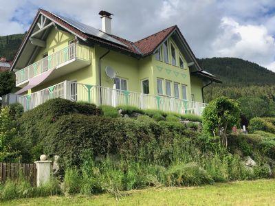 Ardning Häuser, Ardning Haus kaufen