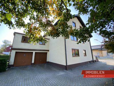 Neuötting Häuser, Neuötting Haus kaufen