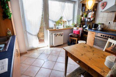 OG. Küche