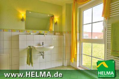 MHWuerzburg_Innen_Bad_Marker
