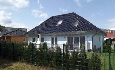 grundst ck mit neubau in eberswalde grundst ck eberswalde 2gyb64u. Black Bedroom Furniture Sets. Home Design Ideas