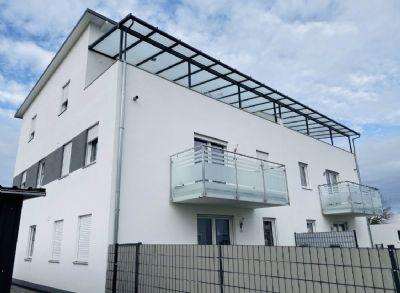 Schwandorf Wohnungen, Schwandorf Wohnung mieten
